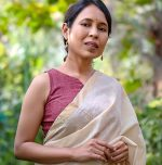 'Village Rockstars': India's Oscars entry
