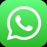 Komal Lahiri is WhatsApp's Grievance Manager