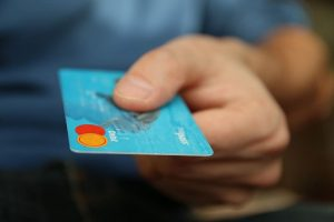Magnetic stripe cards vs EMP chip-based cards