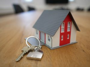 Know about these property costs