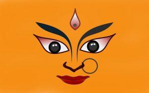 Importance of Navratri