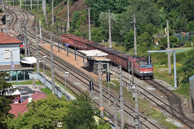 Facts about Railway discounts to students