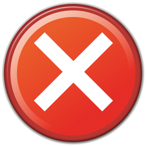 Madras HC blocks 12000 websites to prevent 2.0 piracy
