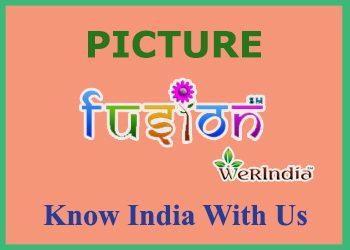 Most interesting Mahabharata Characters