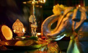 Diwali Gold Offers
