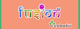 10 Popular Characters of Mahabharata