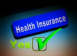 Insurance types that everyone should have