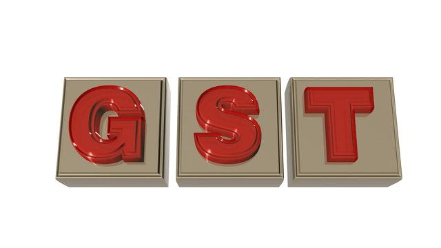 Eligibility criteria to claim GST ITC