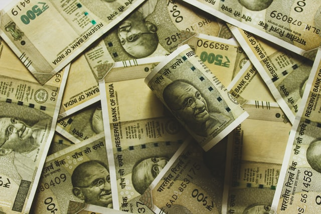 Cities that pay highest salaries in India