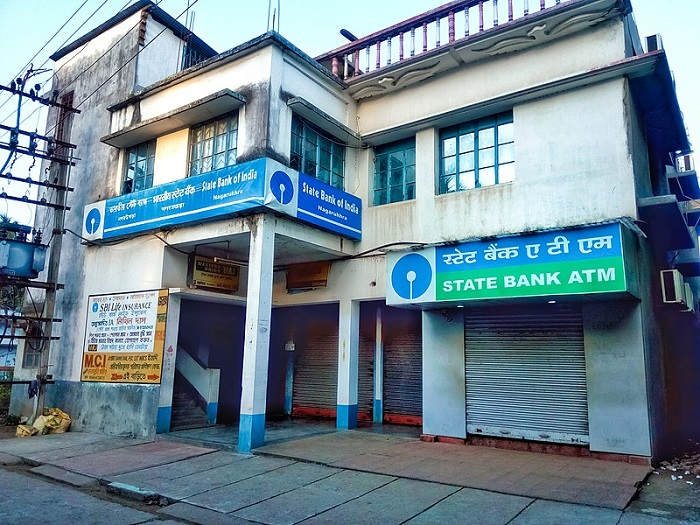 SBI services to be withdrawn from December