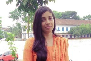 This Kerala woman fought to prove innocence in a nude video case