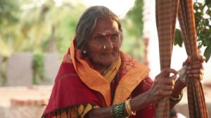 India's oldest midwife demises