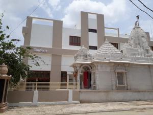 Vidhya vihar