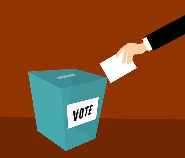 Exit Poll Highlights in five Assembly Elections