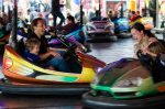 Hyderabad Kids Fair