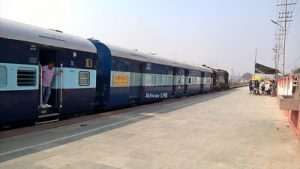 IRCTC offers Goa tour in just ₹400