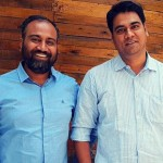 Brothers make ₹30 lakh turnover monthly