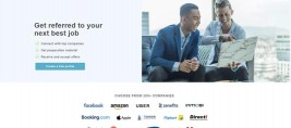 InterviewBit helps jobseekers face tech interviews