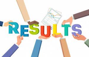 NOTA Effect in Madhya Pradesh election results