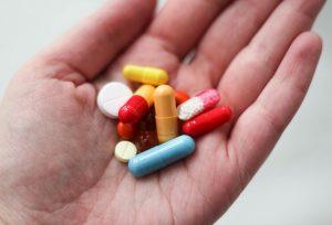 Madras HC bans online medicine sale