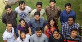 Teknospire – helping rural banks go digital