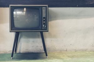 New broadcasting rules won't affect TV services: TRAI
