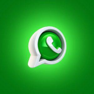 WhatsApp's TV campaign