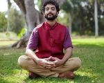 Effective Yoga Poses to treat muscle pain