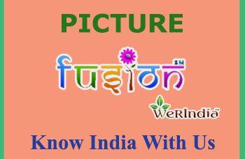 Different harvest festivals of India