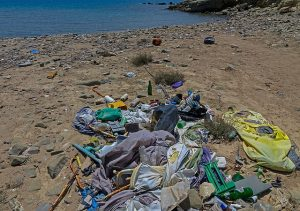 AAI to use plastic waste to repair roads