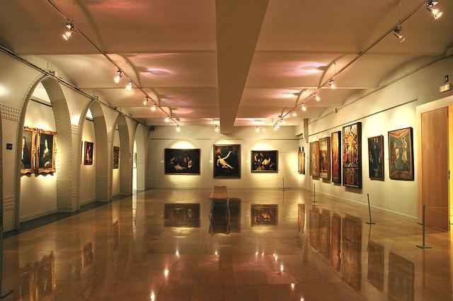 PM inaugurates Bose Museum