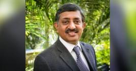Bengaluru doc perform heart surgeries for free