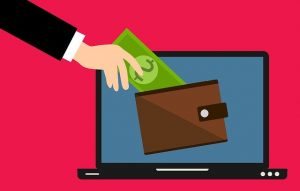 RBI's new policies to make e-wallets safe