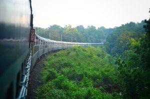 Railways to reintroduce Kulhads