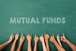 Facts about mutual funds for minors