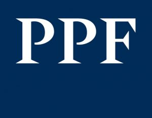 Things to do if you have two PPF accounts