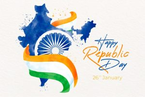 Interesting Republic Day Facts