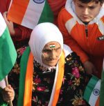 Fascinating facts about R-Day Parade guests
