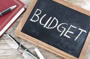 Budget expectations from salaried people