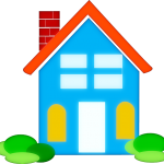 A Five step Plan to Buying Your Dream Home