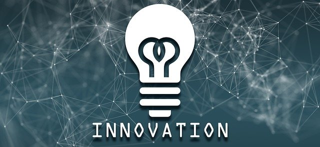 What Contributes to Students' Innovative Thinking in the 21st Century?