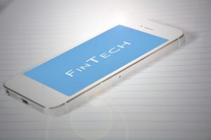 Why Invest in Fintech