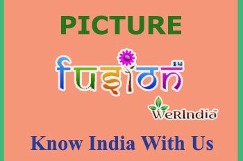 Wish fulfilling temples in India