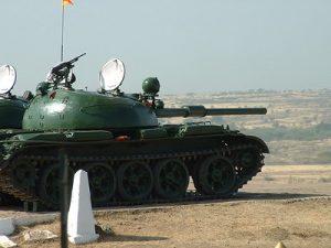 Options before India to avenge Pulwama attack