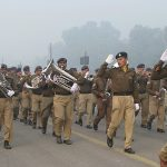 Donate for CRPF Martyrs