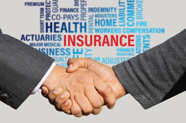 Claim insurance through WhatsApp soon
