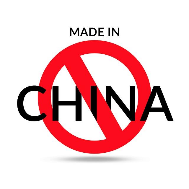 China shields Masood Azhar