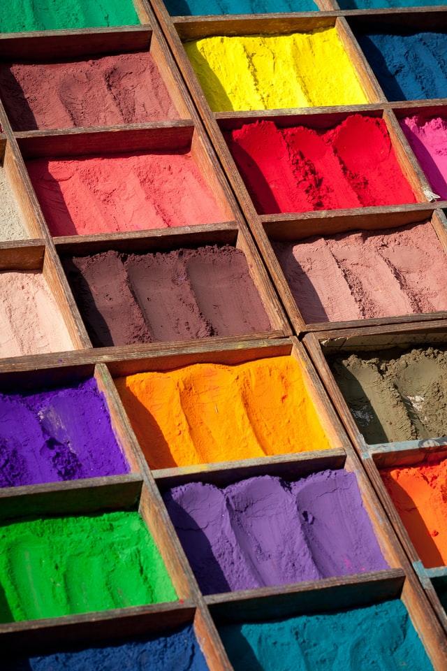 colour_Fusion_WeRIndia