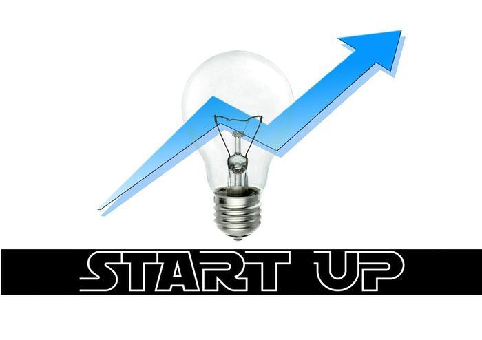 Youth Citizen Entrepreneurship Competition