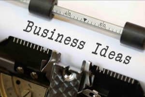 Business ideas for Bengalureans